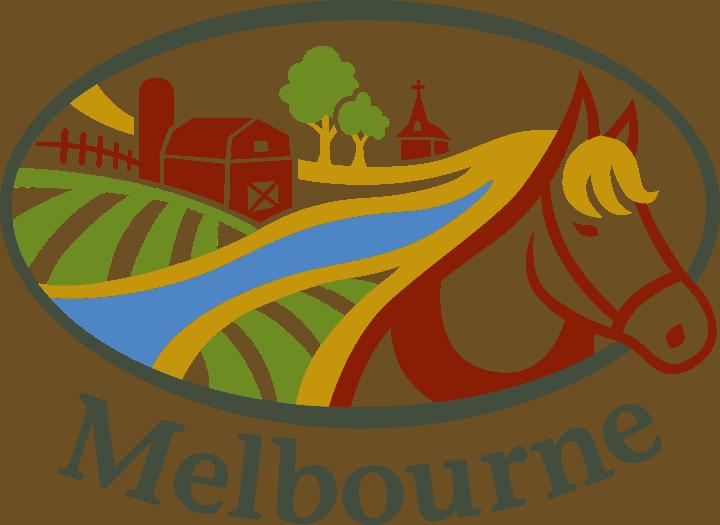 Ville Canton de Melbourne - Partenaire de SPA Estrie