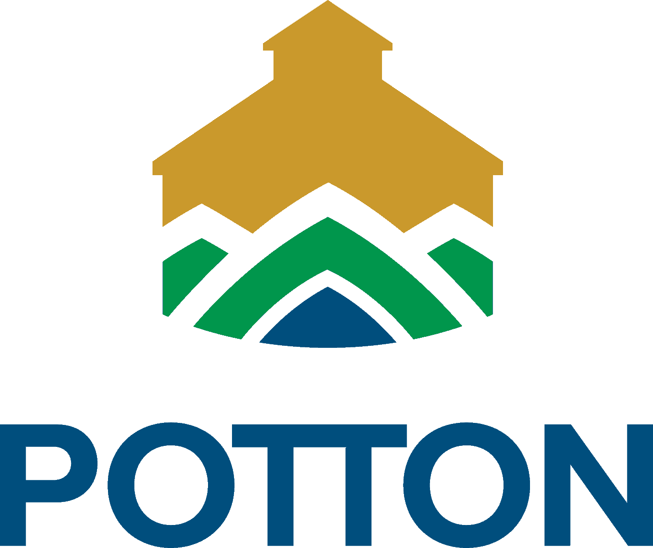 Ville Canton de Potton - Partenaire de SPA Estrie