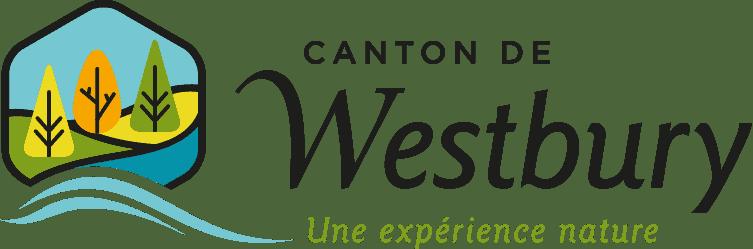 Ville Canto de Westbury- Partenaire de SPA Estrie