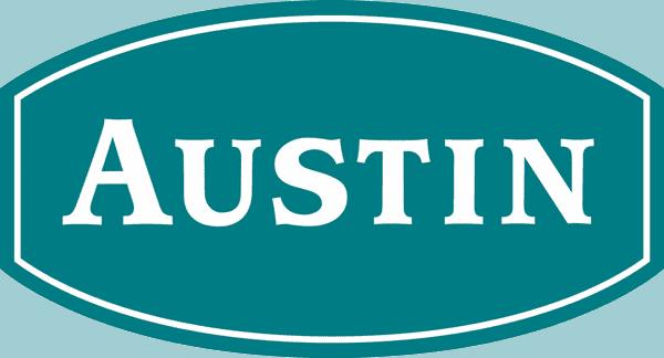 Ville d'Austin - Partenaire de SPA Estrie