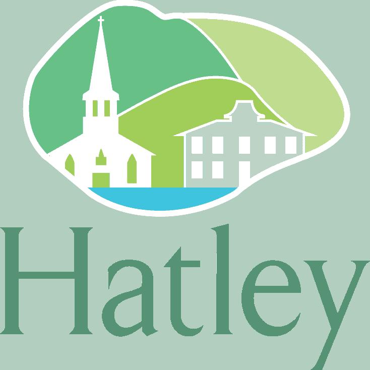 Municipalité de Hatley- Partenaire de SPA Estrie