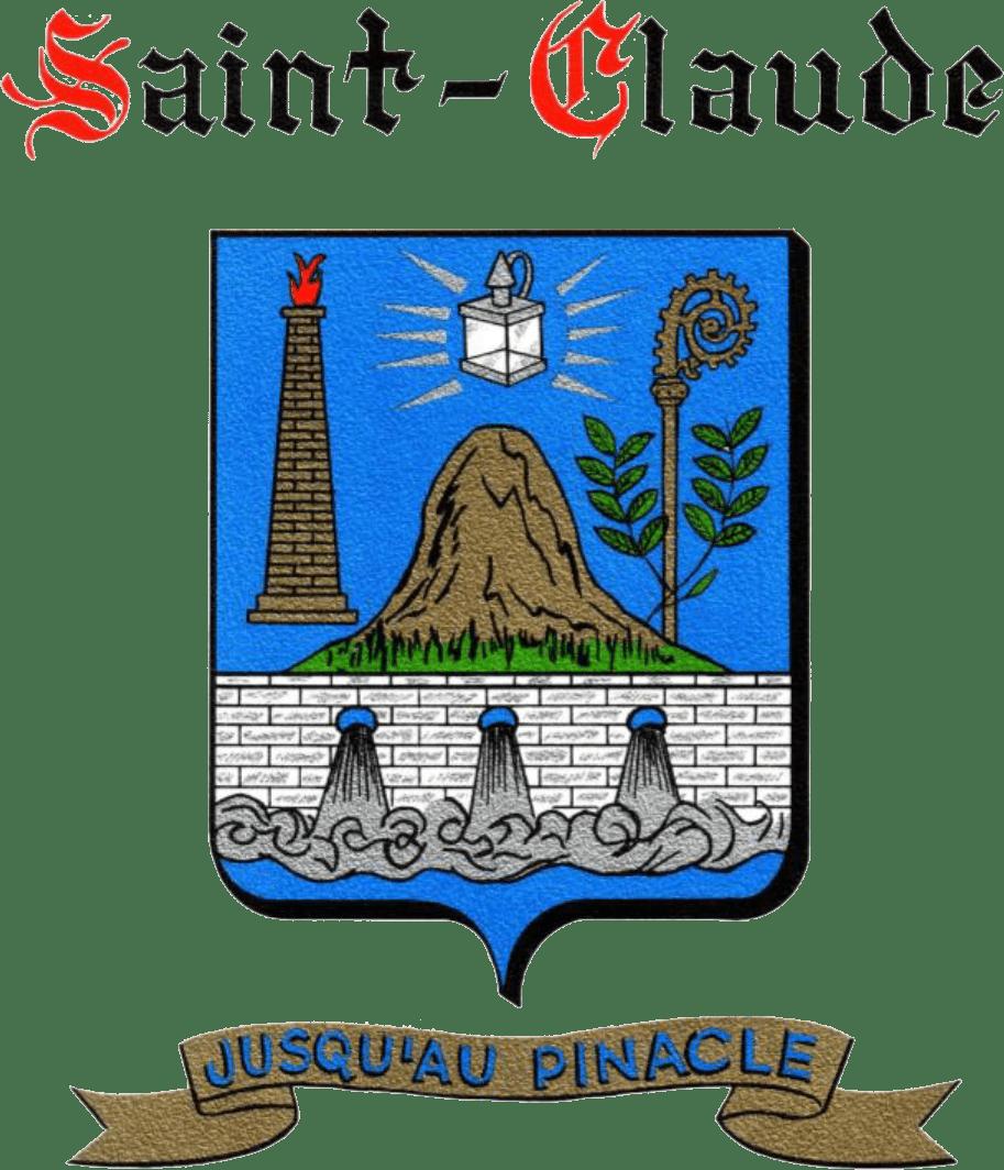 Municipalité de St-Claude - Partenaire de SPA Estrie