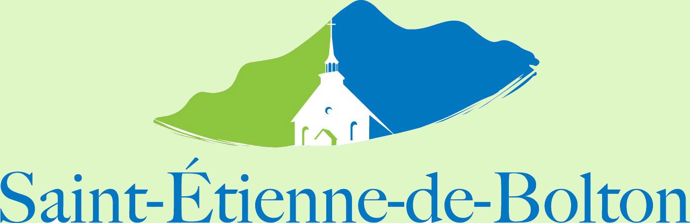 Municipalité de Saint-Étienne-de-Bolton - Partenaire de SPA Estrie