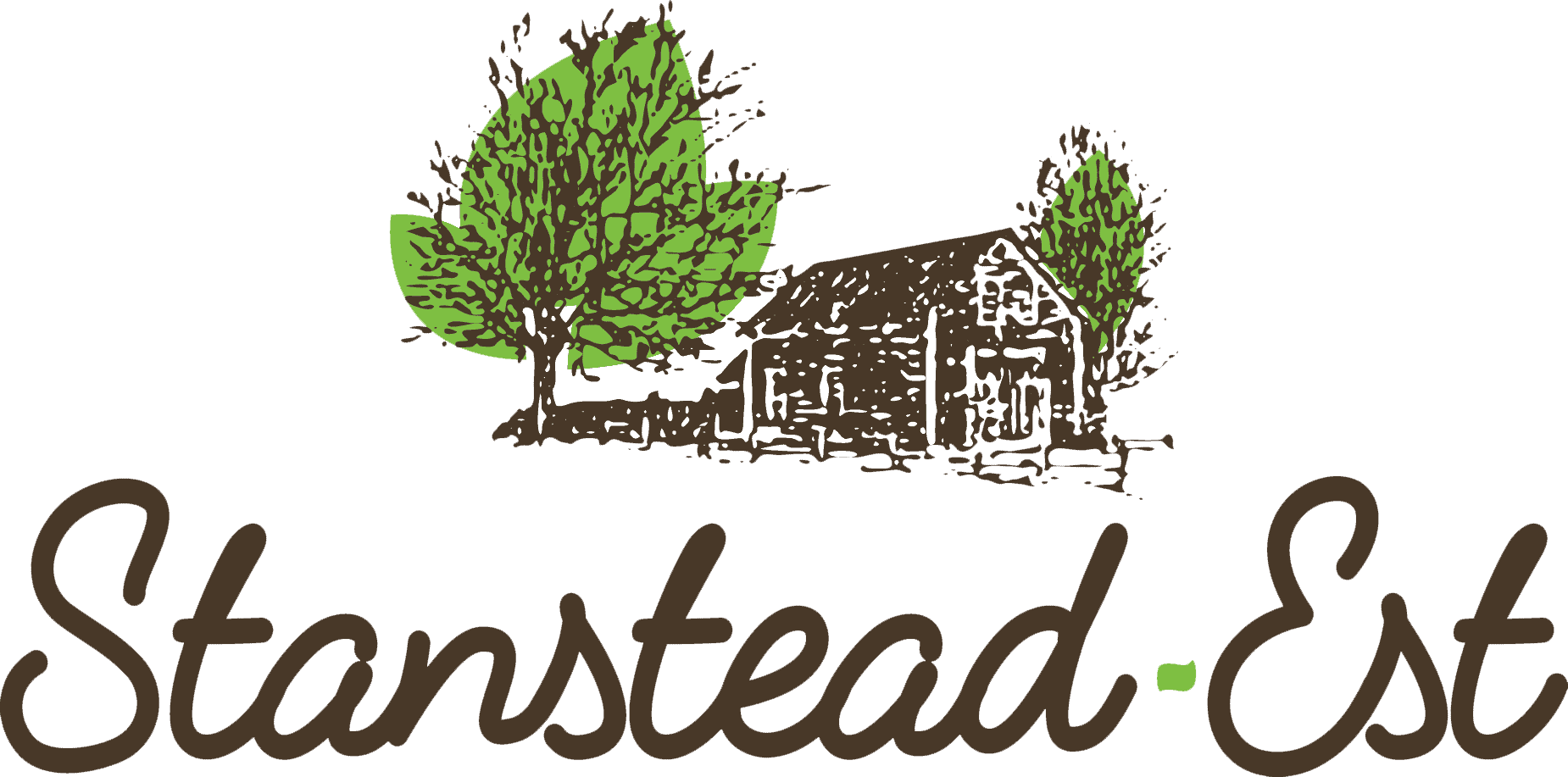 Municipalité de Stanstead-Est - Partenaire de SPA Estrie