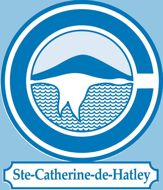 Municipalité de St-Catherine-de-Hatley - Partenaire de SPA Estrie