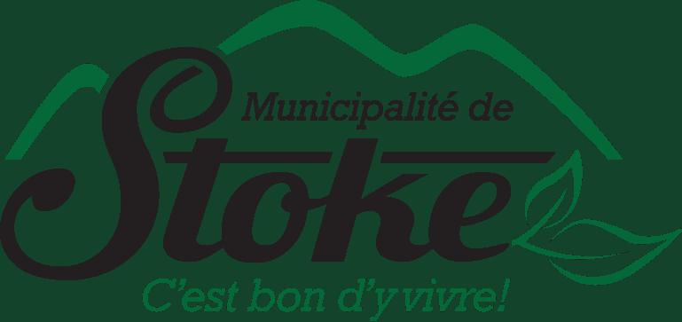 Municipalité de Stoke - Partenaire de SPA Estrie