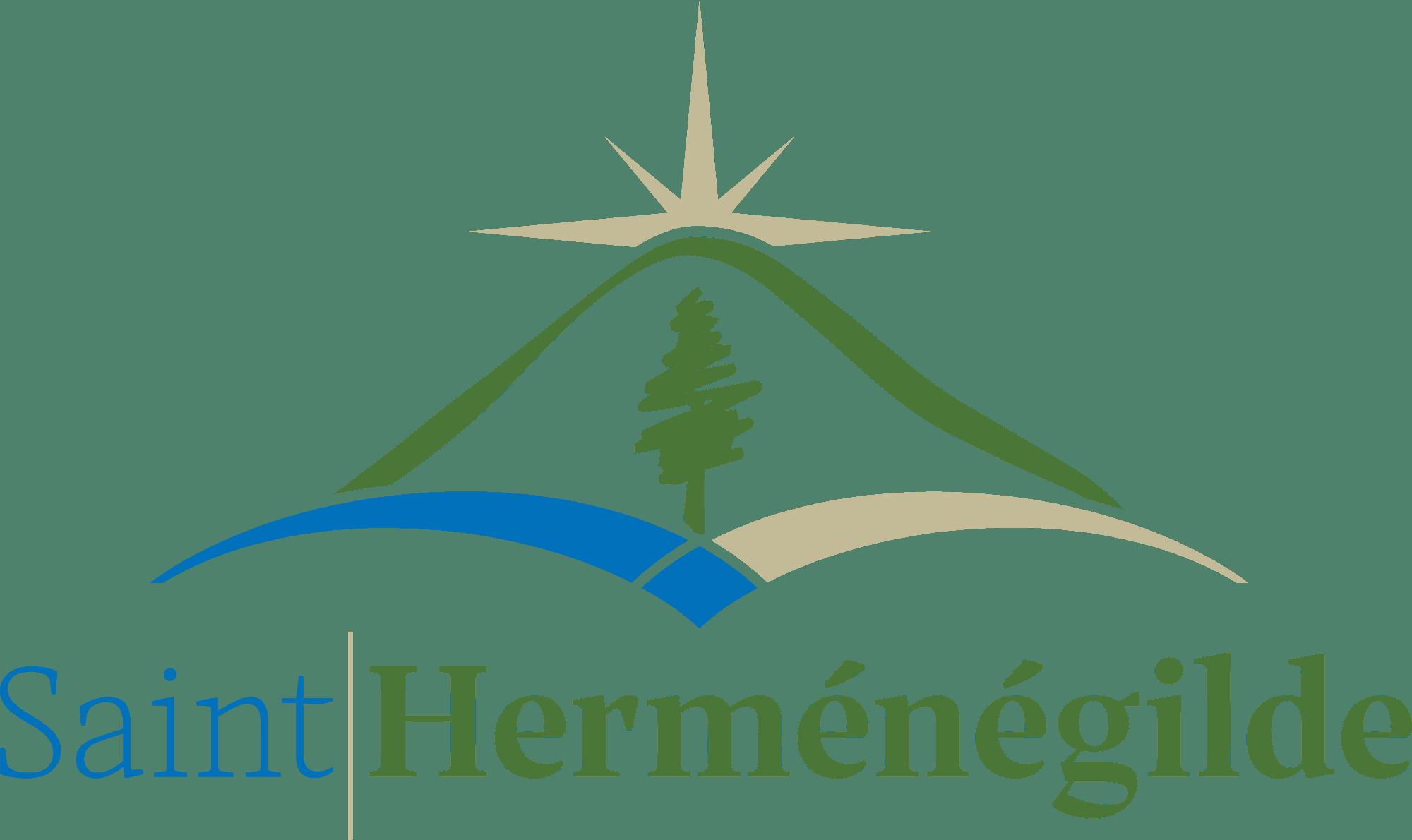 Municipalité de St-Hermenegilde - Partenaire de SPA Estrie