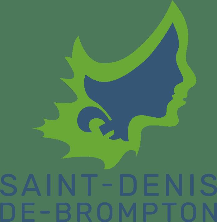 Municipalité de Saint-Denis de Brompton - Partenaire de SPA Estrie