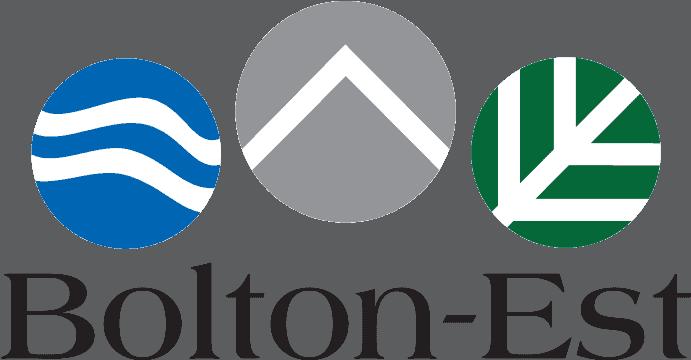 Ville Bolten-Est - Partenaire de SPA Estrie
