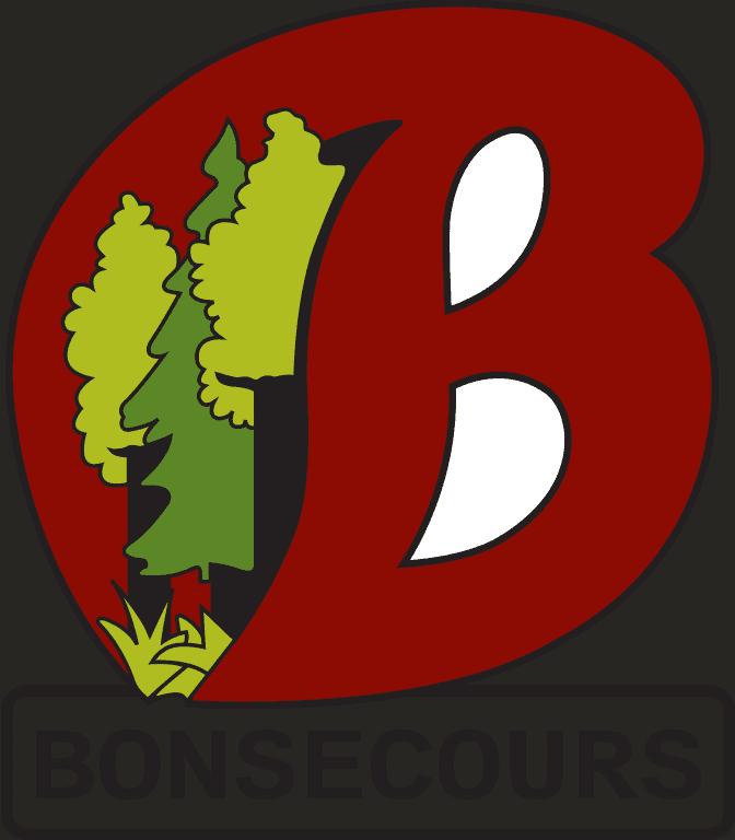 Ville Bonsecours - Partenaire de SPA Estrie