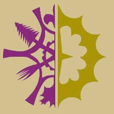 Municipalité de Saint-Francois-Xavier - Partenaire de SPA Estrie
