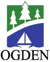 Ville Ogden - Partenaire de SPA Estrie