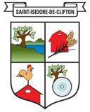 Ville de St-Isidore-de-Clifton- Partenaire de SPA Estrie
